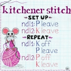KitchenerStitch